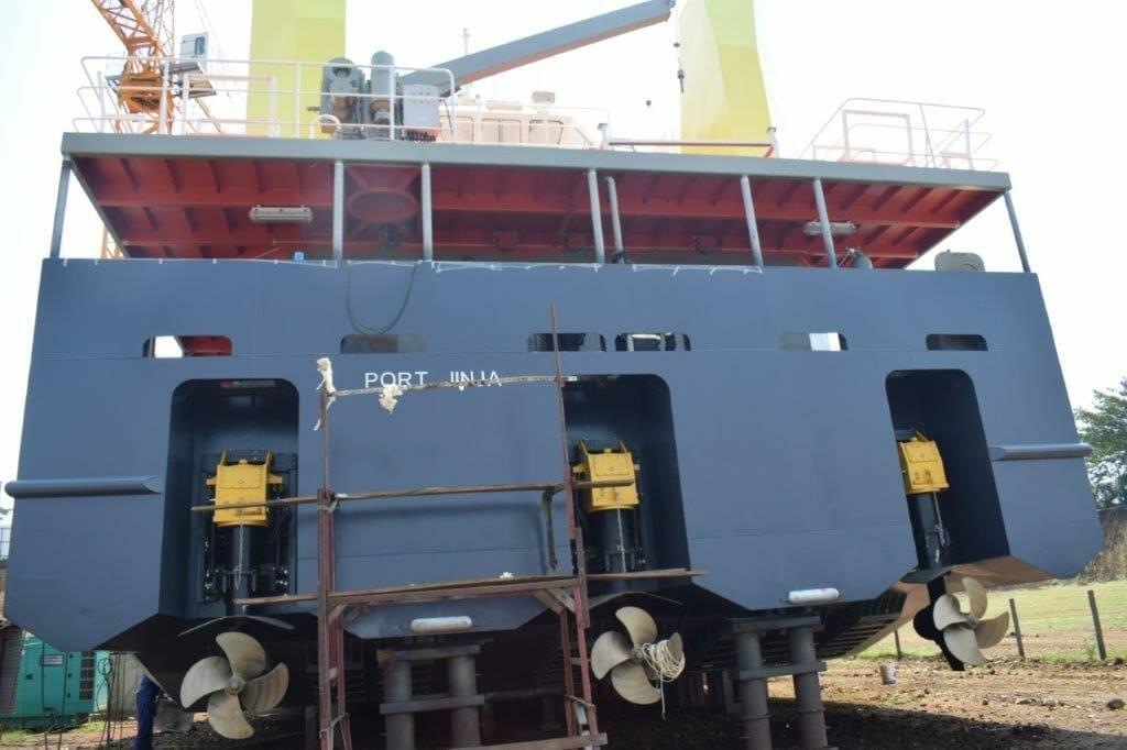 mv-sigulu-uganda-ferry-engine-3
