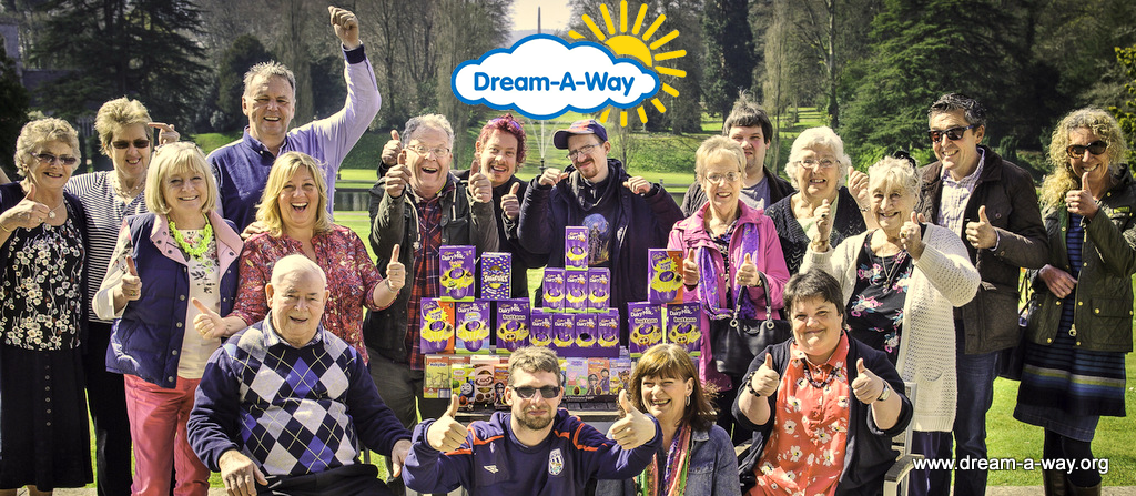 kart-race-win-for-charity-dream-a-way