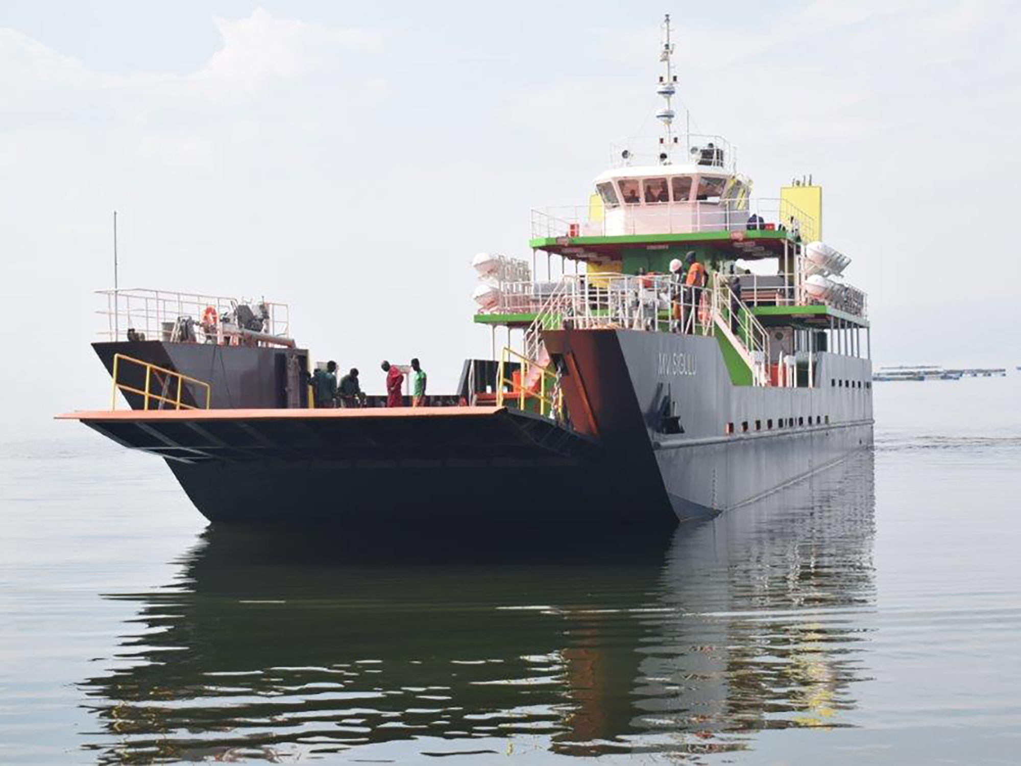 mv-sigulu-engines-ferry-featured