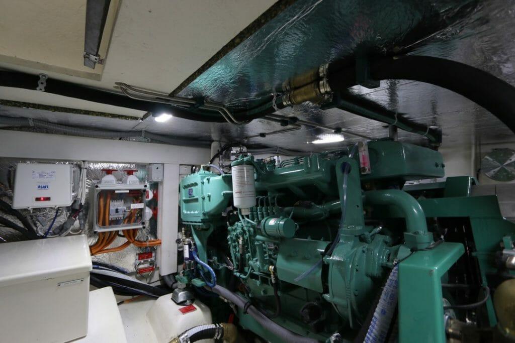 mfv-endeavour-cleopatra-case-study-doosan-marine-engine