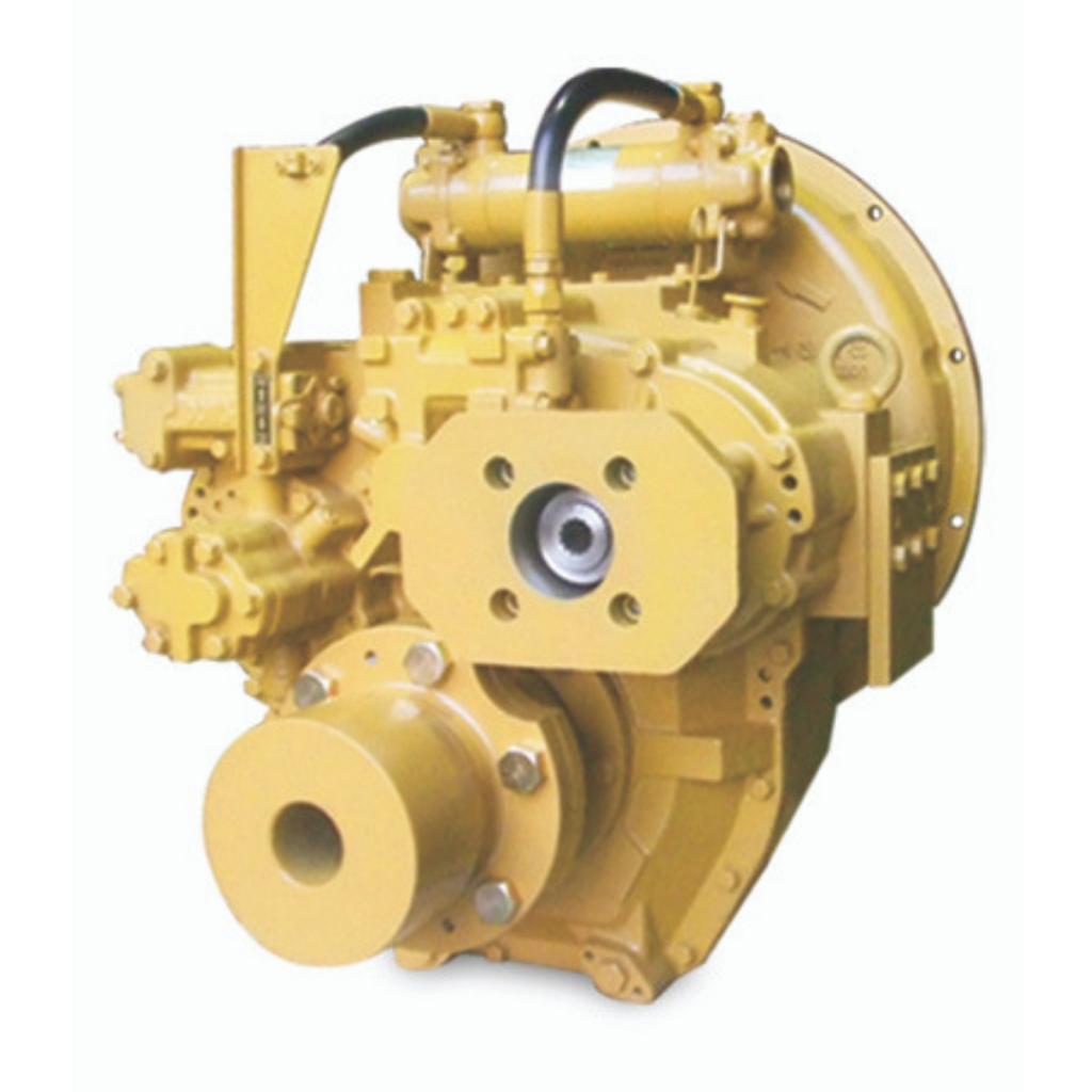 wha-taing-case-study-gearbox