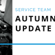autumn-update-marine-engineering-services