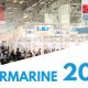 kormarine-2019