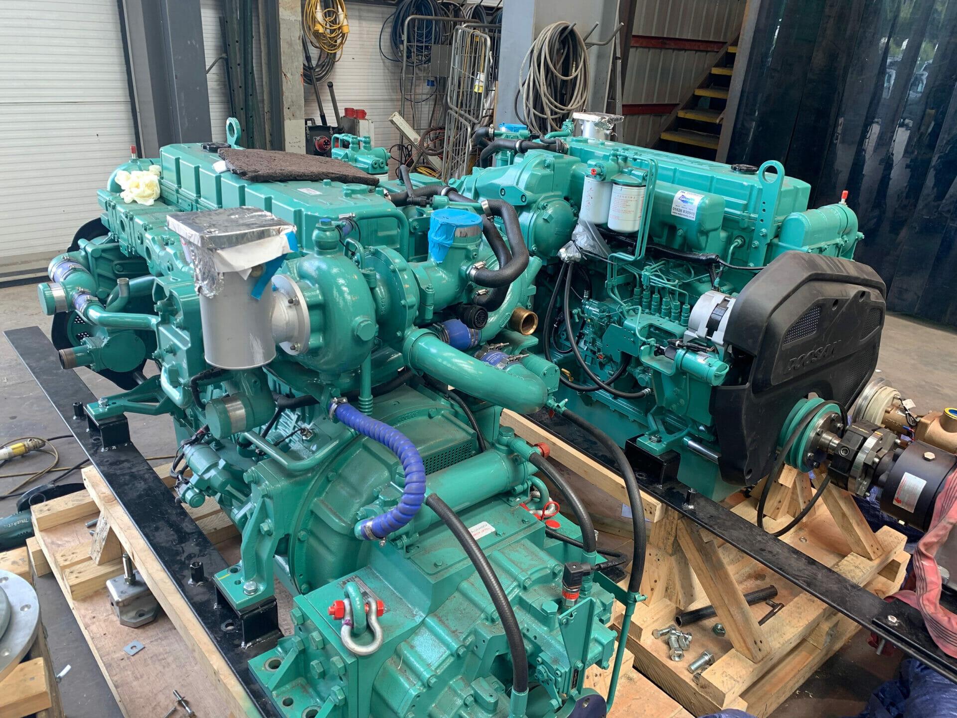 multi-cat-workboat-doosan-engines