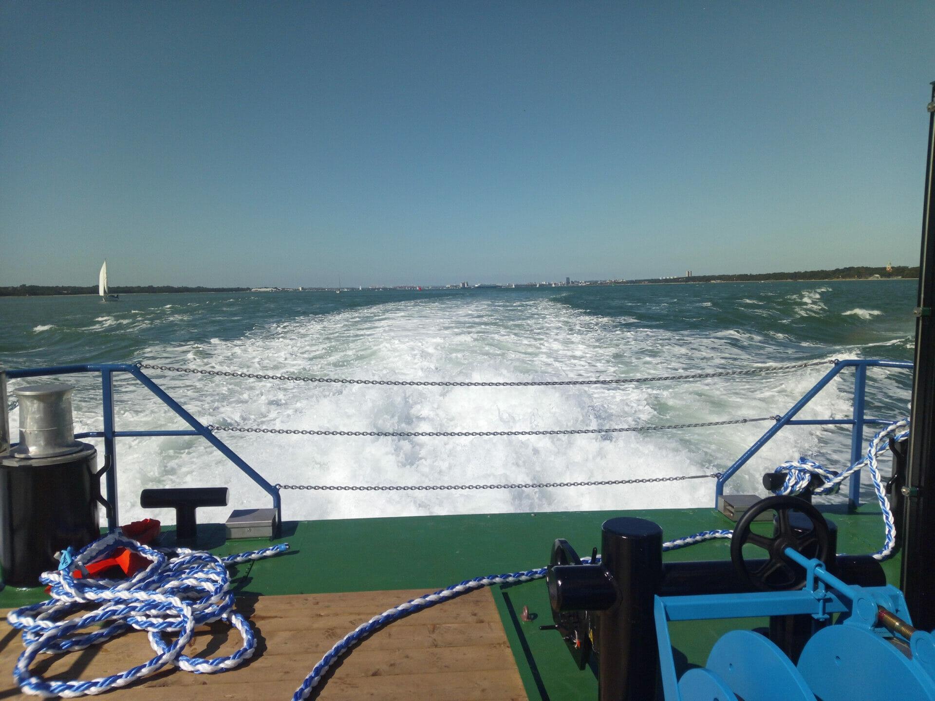 multi-cat-workboat-engine-new-sarnia-back