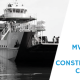 mv-sigulu-ferry-construction-complete