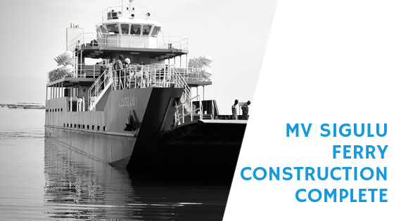 mv-sigulu-ferry-construction-complete