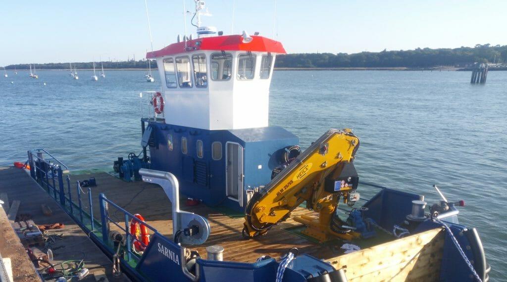 multi-cat-workboat-engine-sarnia