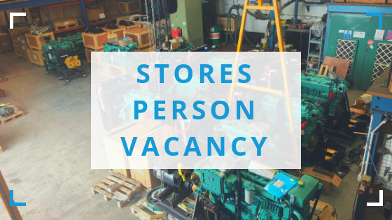 stores-person-vacancy-heathfield