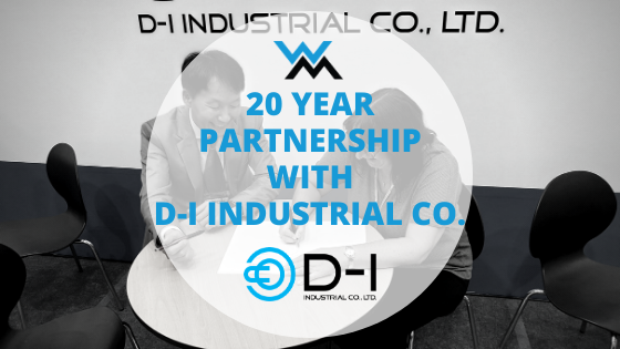 twenty-year-partnership-d-i-international