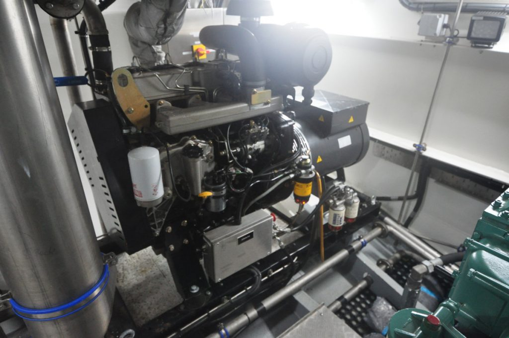 case-study-lynn-princess-engine-generator