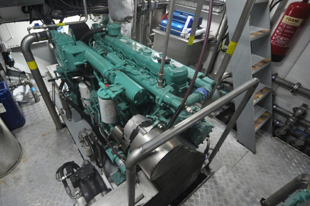 case-study-lynn-princess-doosan-engine-repower