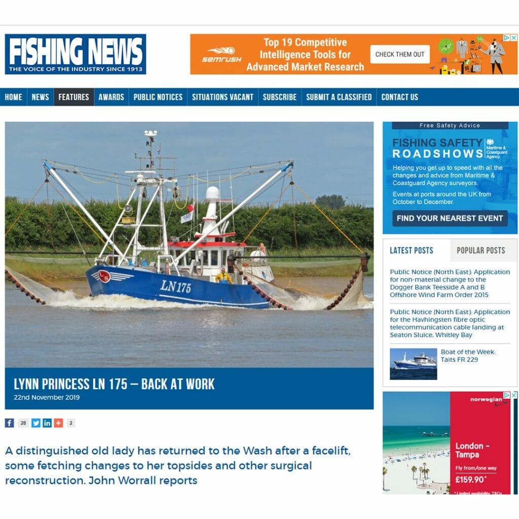 case-study-lynn-princess-fishing-news