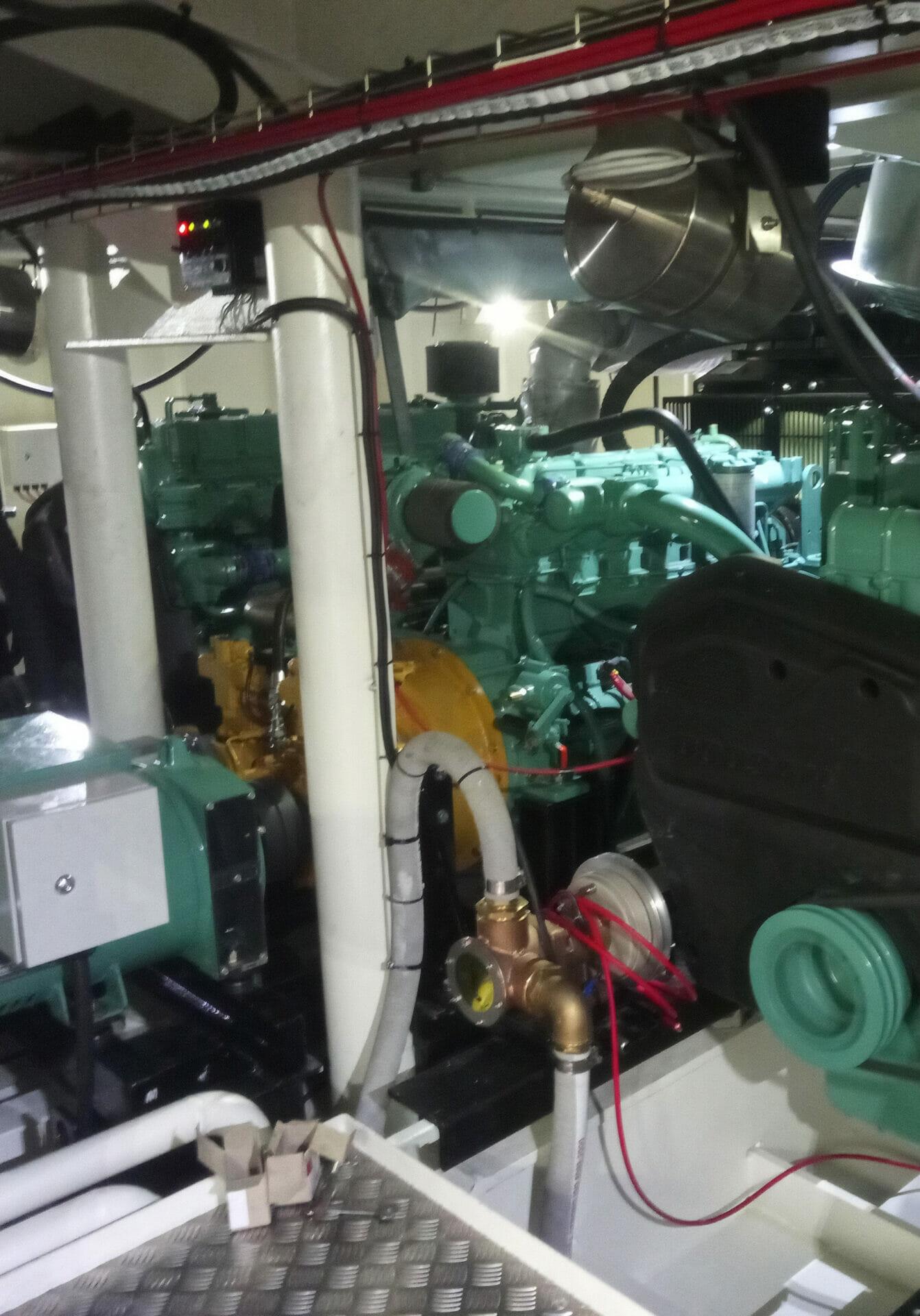 case-study-sarnia-doosan-engine