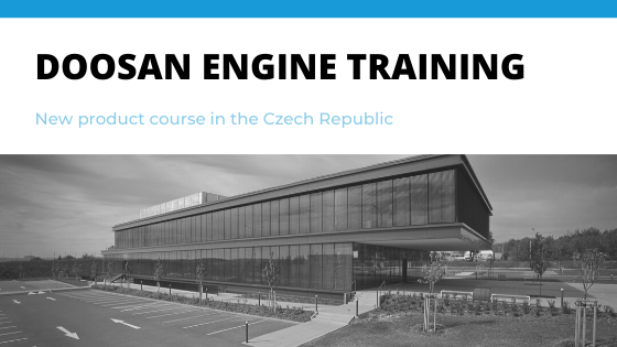 doosan-4l-engine-training