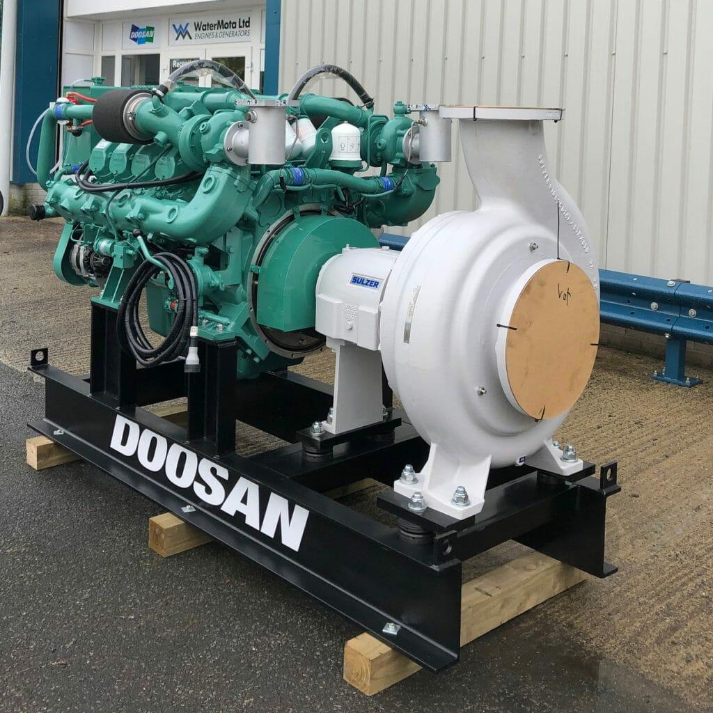 drench-pump-case-study-doosan-engine