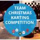 christmas-karting-team