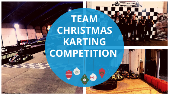 christmas-karting-team