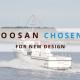 doosan-chosen-for-new-cleopatra-32-hull-design