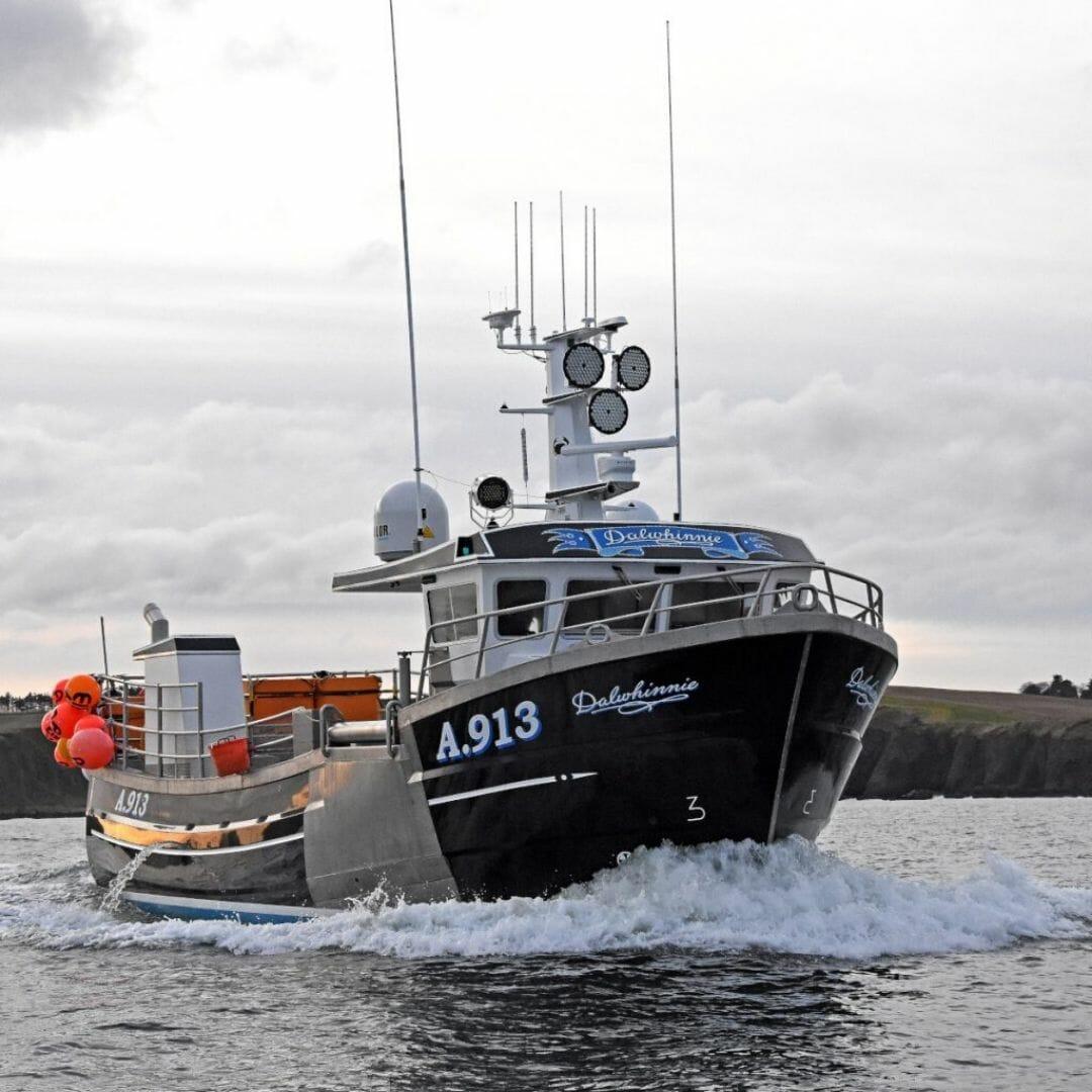 case-study-dalwhinnie-vessel