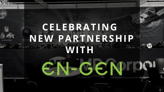celebrating-partnership-en-gen