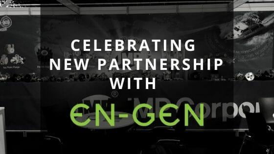 celebrating-partnership-en-gen