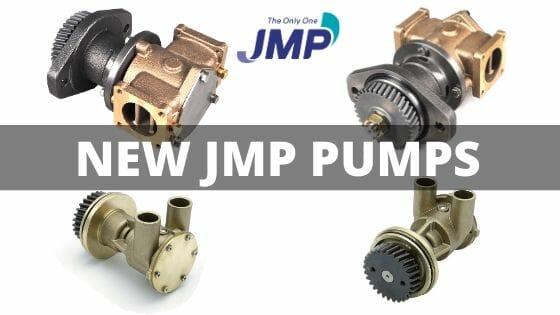 jmp-sea-water-pumps-new