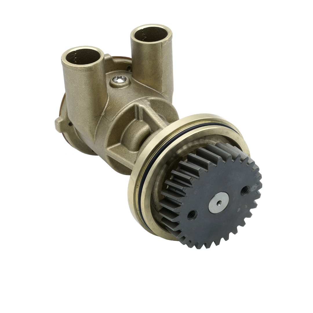 jmp-sea-water-pumps-ct0440