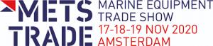 mets-trade-2020