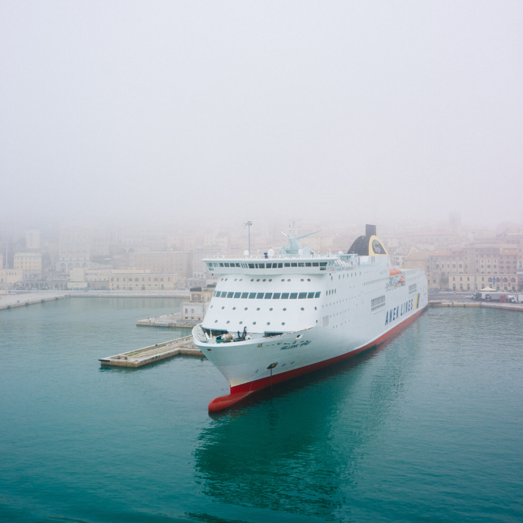 gefico-water-treatment-solution-cruise-liner