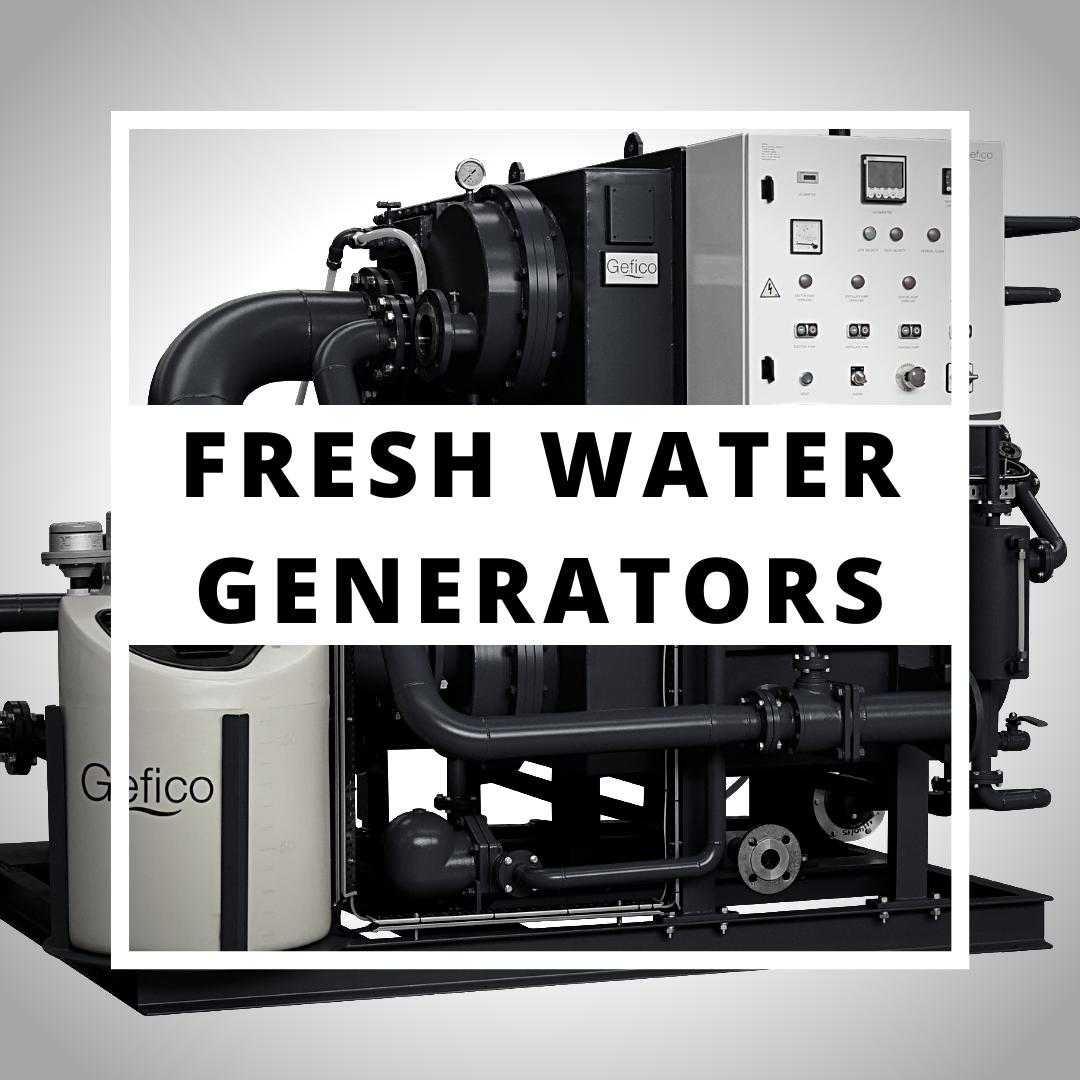 gefico-fresh-water-generators