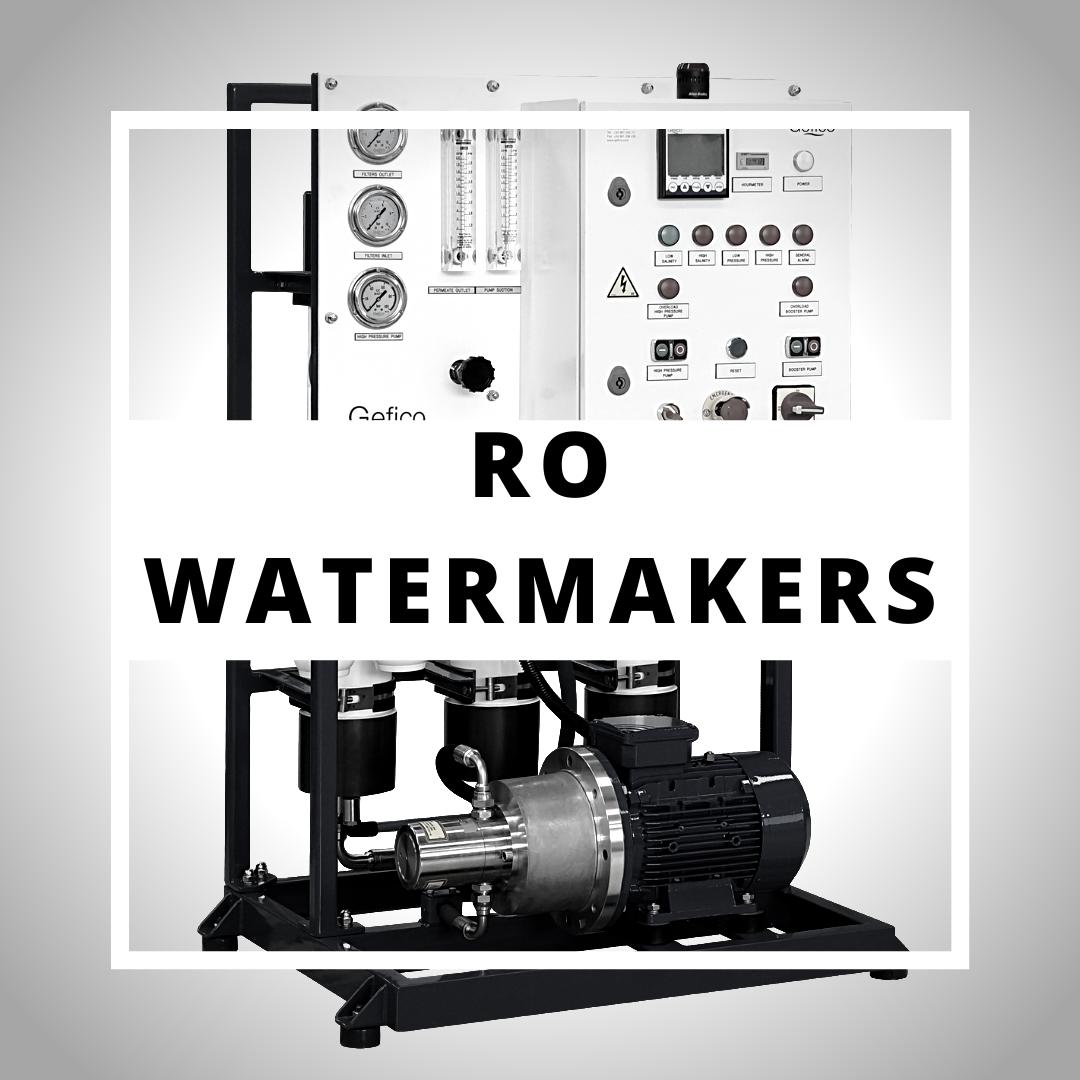 gefico-ro-watermakers