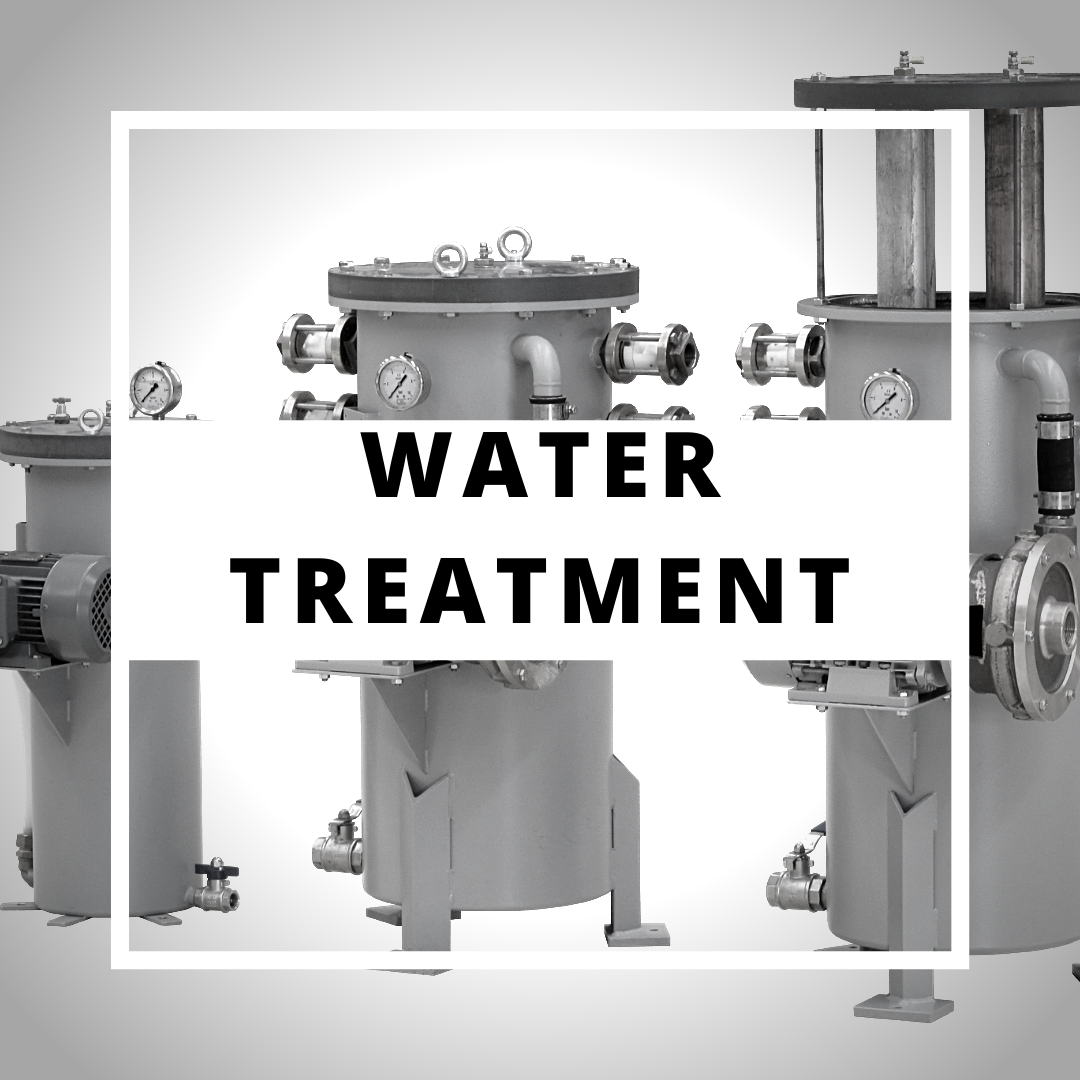 gefico-water-treatment