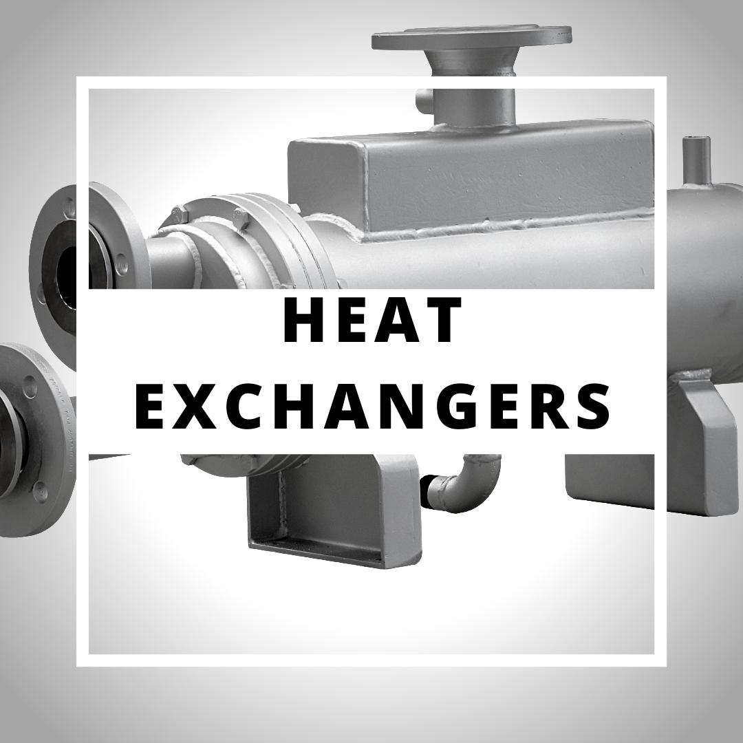 gefico-heat-exchangers