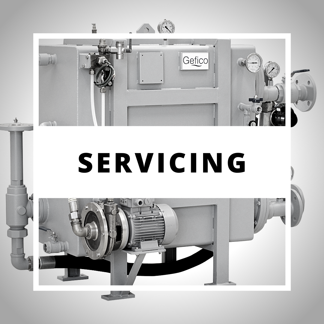 gefico-water-treatment-servicing