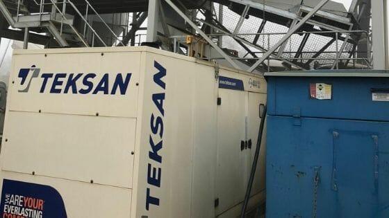 prime-power-generator-maintenance-devon