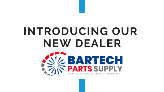dealer-network-bartech-parts-supply