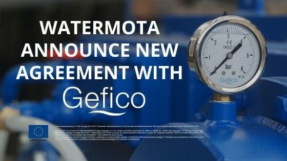 watermota-announces-partnership-gefico