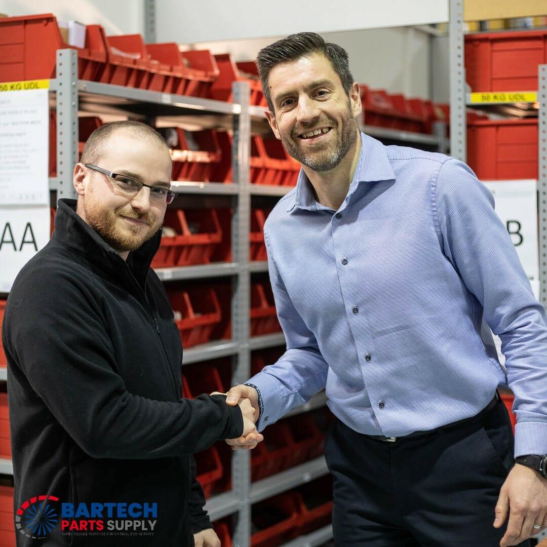 partnership-bartech-parts