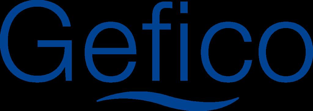 gefico-partner-logo