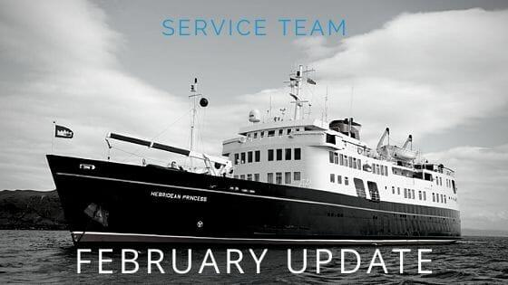 marine-service-commissioning-february-20