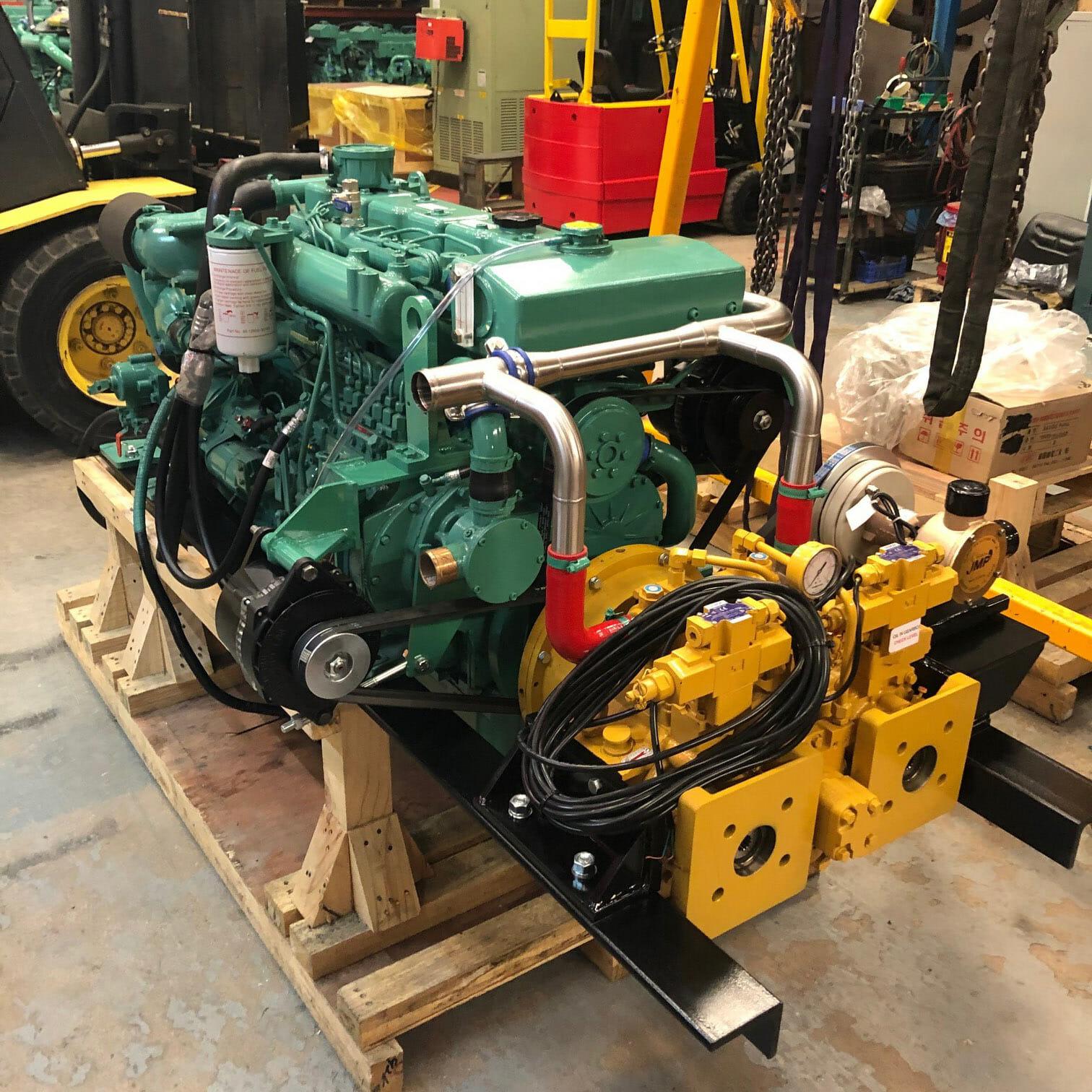 bespoke-engine-package-acquaculture-vessel