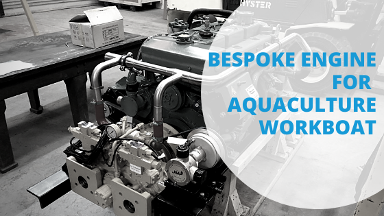 bespoke-engine-package-acquaculture-workboat