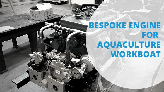 bespoke-engine-package-acquaculture-workboat