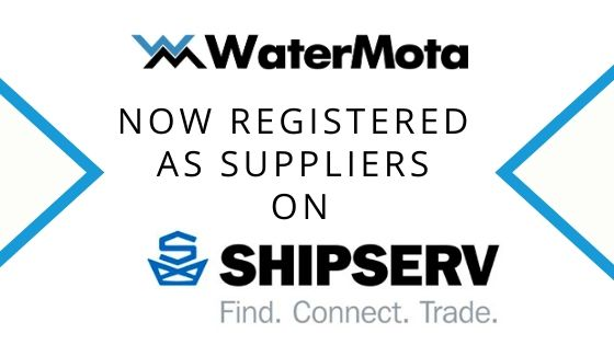 suppliers-procurement-shipserv
