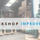 workshop-improvement-spray-booth-engine