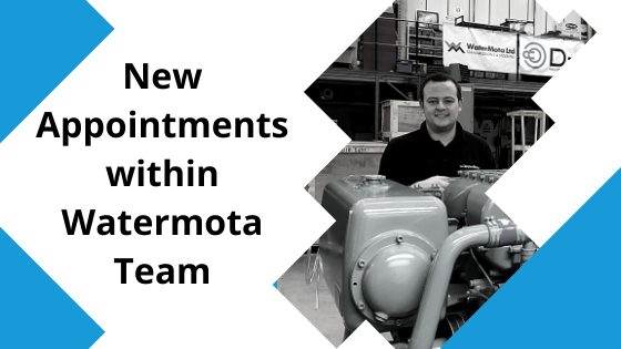 new-appointments-sales-team