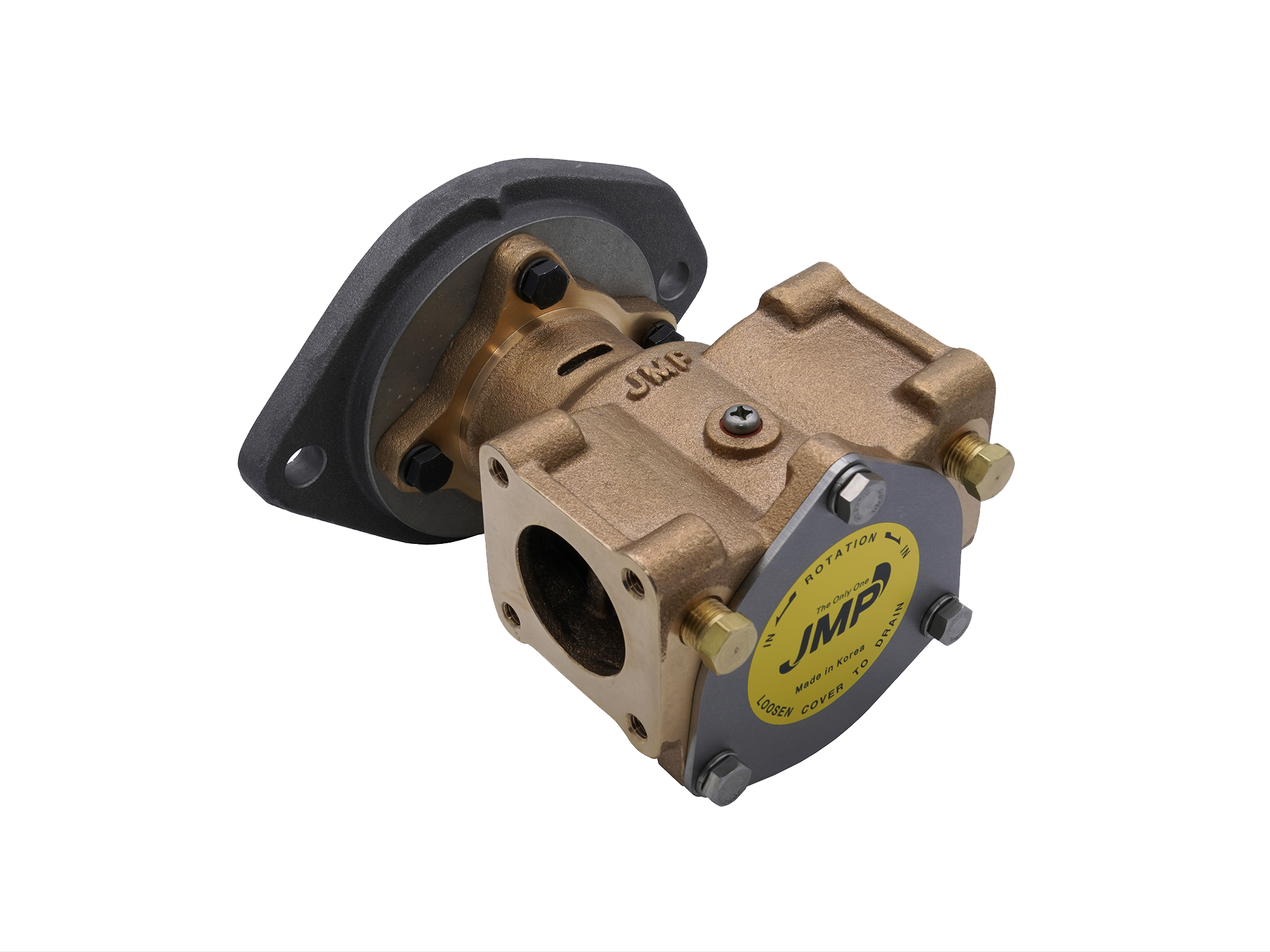 jmp-sea-water-pump-s76-series