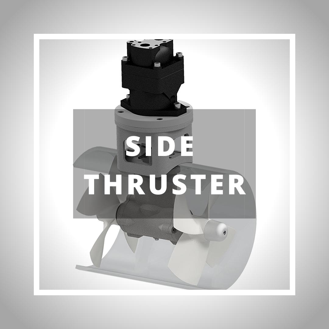 d-i-side-thruster