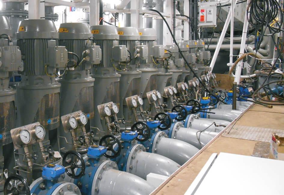 sea-water-pump-azcue